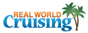 Real World Cruising Logo